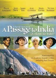 a passage to movie review roger ebert a passage to