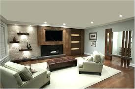 wall unit with fireplace wall units fireplace excellently modern wall unit with fireplace wall unit fireplace wall unit with fireplace