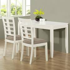 cool ideal kitchen wall with additional round space saving dining table stunning fabulous space saving with space saving dining room table
