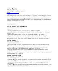 devops engineer resume indeed on twitter session proposal in action guy azure docker devops resume