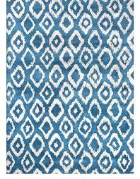 blue ikat rug extraordinary blue rug indigo blue rug blue rug blue ikat outdoor rug blue ikat rug