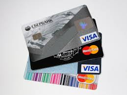 exclusive october saw a plethora of new credit cards