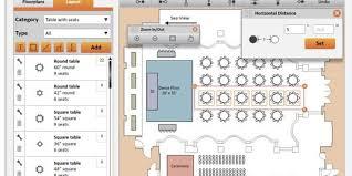 Free Seating Chart Tool Restaurant Seating Chart Generator Bedowntowndaytona Com