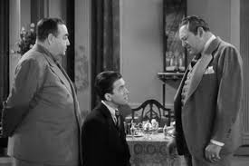 the politics press star and legacy of mr smith goes to noel i m also always surprised by stewart s voice in mr smith especially in the first hour of the film when he rarely speaks above a whisper