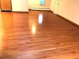 hardwood floors installed per square foot hardwood flooring installation hardwood wood flooring cost per square foot
