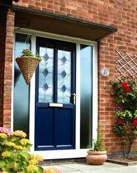 exterior door painting ideas. Exterior Door Painting Ideas Photo - 3