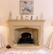 contact us and request our fully ilrated brochure or our stone fireplaces brochure