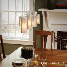 monorail pendant lighting. metropolitandecor monorail pendant lighting