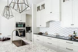mixed materials kitchen quartz countertops