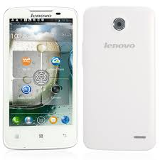 Lenovo A820 specs, review, release date ...