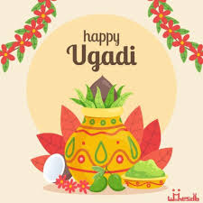 This year, gudi padwa and ugadi are both being celebrated in india on april 13. T3u5sjcfou5fvm