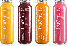 Check spelling or type a new query. Download True Fruits Smoothie True Fruits Full Size Png Image Pngkit