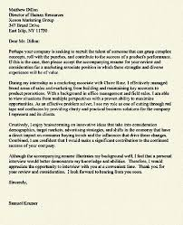 doc review attorney resume Resume Example for Paralegal