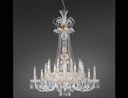 swarovski crystal chandelier design ideas home design ideas swarovski crystal chandelier lighting