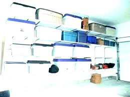 rubbermaid shelf track fast shelving install wire installation fasttrack system