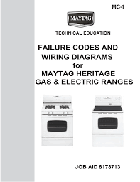 whirlpool gy399lxub02 product specifications Maytag Mgr6875adw Wiring Diagram Maytag Mgr6875adw Wiring Diagram #26 Maytag Dryer Electrical Diagram