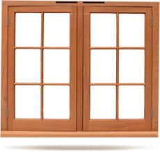 house window png. Beautiful House Our Windows And Doors Are Manufactured With The Highest Quality Standards  In Industry Whether It Is Made From Fiberglass Wood Metal Or Vinyl On House Window Png