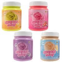 <b>Cream Slime</b> — купить товары бренда <b>Cream Slime</b> в интернет ...