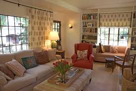 Awesome Home Decorating Ideas For Living Room Excellent 13 Casual Living Room |  MOTIQ Online Home Decorating Ideas. » Ideas