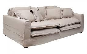 oz furniture design. Oz Design Furniture Adorable Sofa Bed Salotto 35 Seater In L
