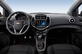2018 chevrolet sonic. contemporary 2018 with 2018 chevrolet sonic c