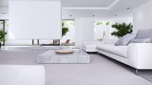 low furniture design. Perfect Design Inside Low Furniture Design E