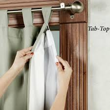 90 inch long curtains shower curtain rod home depot home depot curtains