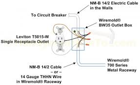 siemens shunt trip circuit breaker wiring diagram wiring diagram wiring diagram phase alternator circuit schema