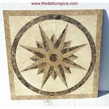 wood floor medallions medallions floor home design surprising tile floor medallions contemporary for hardwood floor medallions