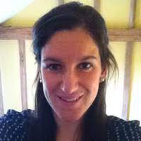 "4 ""Madelyn Knox"" profiles   LinkedIn"
