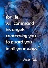 Pin by The Seers Scilestial Novel on Angels and Archangels | Pinterest