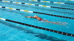 Image result for laps