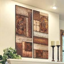 wonderful kohls wall art design metal wall decor interior and inside kohl 039