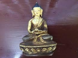 Pin by Lavonne Smith on Asian Art focus | Asian art, Buddha statue, Art