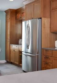 kitchen color ideas with light oak cabinets. Kitchen Color Schemes With Oak Cabinets Ideas Light N