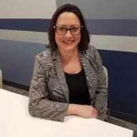 Ronda Riggs - Finance Recovery Analyst - Mr. Cooper | LinkedIn