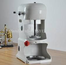 cheap ice machine. Plain Ice Electric Crushed Ice Machine Maker Commercial  Throughout Cheap 2