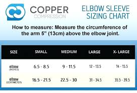 Knee Sleeve Size Chart Tommie Copper Sizing Chart Knee Aduba Co