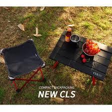 Купить стол для пикника складной от 271 руб — бесплатная ...
