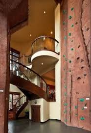 Small Picture 285 best Dream House images on Pinterest Rock climbing walls
