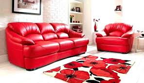 red couches decor red couches decorating ideas red couches decorating ideas leather couch decor large size