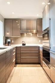 small kitchen interior design ideas in indian apartments best ideas about kitchen designs on dream kitchens