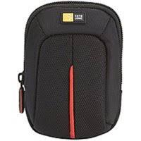 <b>Case Logic Camera</b> Bags & Portability - Walmart.com