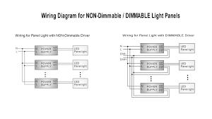 led panel wiring diagram led image wiring diagram household led lighting led bulbs led panel led tubes on led panel wiring diagram