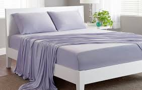 cool sheets for menopause.  Sheets Cooling Sheets Intended Cool Sheets For Menopause