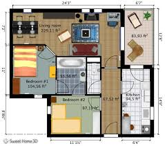 plan furniture layout. The 10 Best Online Room Planners Layout PlannerRoom LayoutsFurniture Plan Furniture R