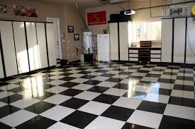 black and white floor tile kitchen. large size of kitchen:winsome kitchen floor tiles black and white ceramic tile pebble glazed