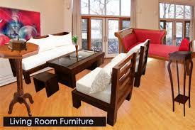living room furniture designs in sri lanka. teak living room furniture slide designs in sri lanka t