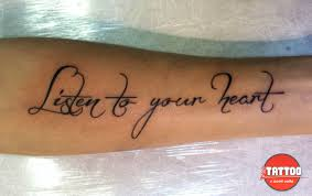 картинки по запросу татуировки для мужчин на руке надписи тату