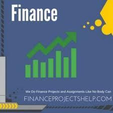 best finance assignment help finance project help and finance finance dissertation help assignment help finance dissertation help project and homework help